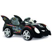 Carro-Batman-com-Controle-Remoto-El-6V---Bandeirante