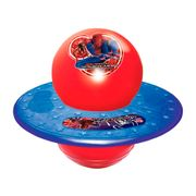 Go-Go-Ball-Homem-Aranha-Azul-Bola-Vermelha-Mod-1