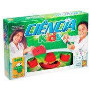 Ciencia-Kids-4-
