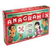 Jogo-Anagramix---Grow