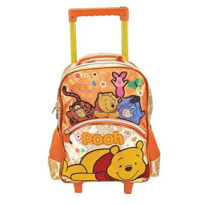 Mochilete-14-Pooh-Joy----Xeryus