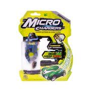 Micro-Charger-Scrammer-4.9.7-