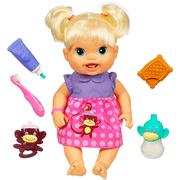 Baby-Alive-Meus-Primeiros-Dentinhos---Hasbro