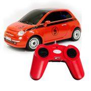 Carro-Controle-Remoto-Fiat-500-c---CKS-Toys