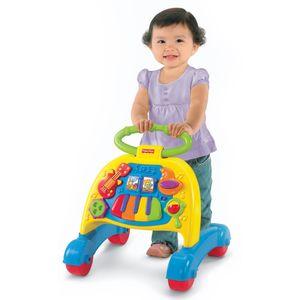 Andador-Musical-com-Atividades-Fisher-Price---Mattel