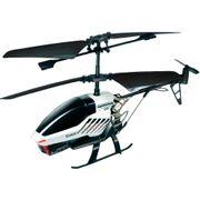 Spy-Cam-II-Branco-Mod-2-