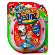 Mighty-Beanz-Blister-Com-6-Serie-5