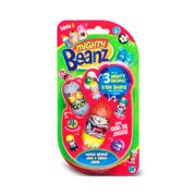 Mighty-Beanz-Blister-Com-3-Serie-5