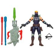 Figura-Avengers-Basica-Snap-Out-Bow
