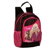 Mochila-Media-barbie-13-Zoops---Sestini