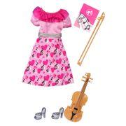 Barbie-Uniformes-Quero-Ser...-Professora-de-Musica