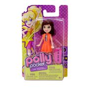 Polly-Pocket-Crissy-Musical-Cams-Amarela---Mattel