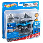 Hot-Wheels-Custom-Motors-Tunados-V178
