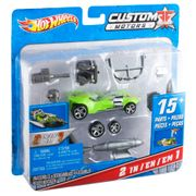 Hot-Wheels-Custom-Motors-Tunados-V1778-