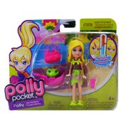 Polly-Pocket-Piscina-da-Polly---Polly---Mattel