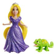 Disney-Kit-Mini-Princesa-Rapunzel-e-Pascal