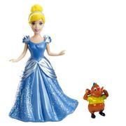 Disney-Kit-Mini-Princesa-Cinderela-e-Gus-