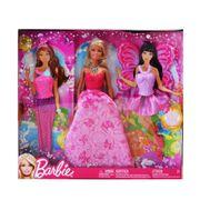 Barbie-Mundo-da-Fantasia-Vestido-Real---Mattel