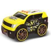 Road-Rippers-Mini-Road-The-Tiger