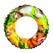 Boia-Animais-Disney-51cm