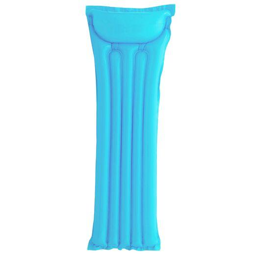 Colchao-Liso-Azul-
