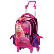 Mochilete-Barbie-A-Princesa-e-a-PopStar-Rosa---Sestine