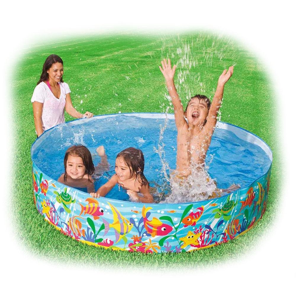 Baby Bath Tub Price In Karachi