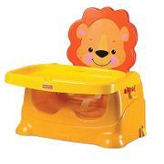 Fisher-Price-Precious-Planet--Cadeira-de-Alimentacao