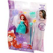 Disney-Mini-Princesa-Cabelo-Ariel-