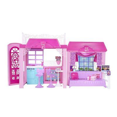 Barbie-Real-Casa-de-Ferias---Boneca