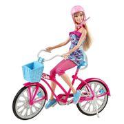 Barbie-Real-Bicicleta-Com-Boneca