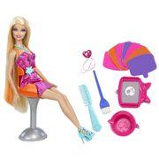 Barbie-Mechas-Coloridas