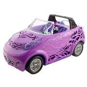 Carro-Conversivel-