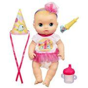 Boneca-Baby-Alive-Festa-de-Aniversario
