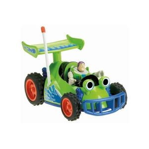 Imaginext-Toy-Story-RC-and-Buzz-Ligthyear