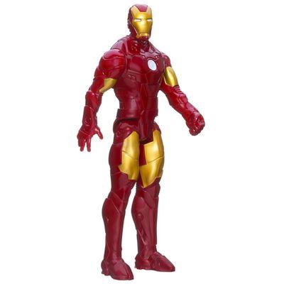Homem-de-Ferro-3-Boneco-30cm-Homem-de-Ferro