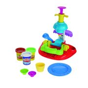 Conjunto-Play-Doh-Cookies