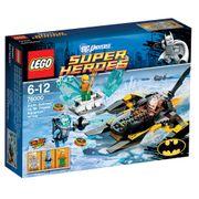 Artic-Batman-Contra-Mr.-Freeze-Aquaman-On-Ice