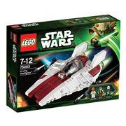 LEGO-STtar-Was-A-Wing-Starfighter