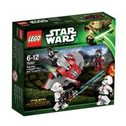 LEGO-Star-Wars-Republic-Troops-Contra-Soldados