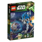 LEGO-Star-Wars-AT-RT-