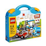 Lego-Mala-Azul-Young-For-Builders