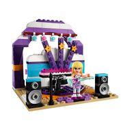 Lego-Friends-Palco-de-Ensaios