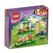LEGO-Friends-Treino-de-Futebol-da-Stephanie
