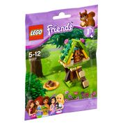 LEGO-Friends-A-Casa-da-Arvore-do-Esquilo---Lego