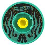 Hot-Wheels-Spinshotz-Super-Discos--Forca-G