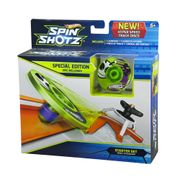 Hot-Wheels-Spinshotz-Conjunto-Basico-Verde