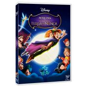 DVD-Peter-Pan-de-Volta-a-Terra-do-Nunca