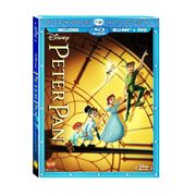 Blu-Ray-Peter-Pan-Edicao-Diamante