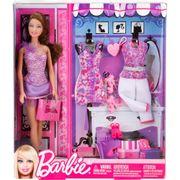 Barbie-Tres-Looks-Morena-
